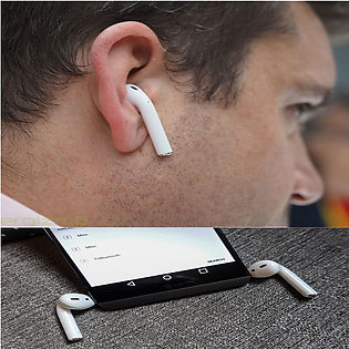 Air pods Wireless hands free