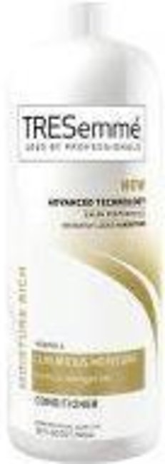 Tresemme conditioner (Climate Protection) 946ml