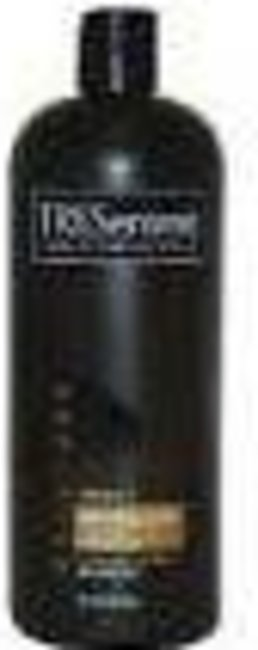 Tresemme Shampoo (cleanse and replenish) 828ml