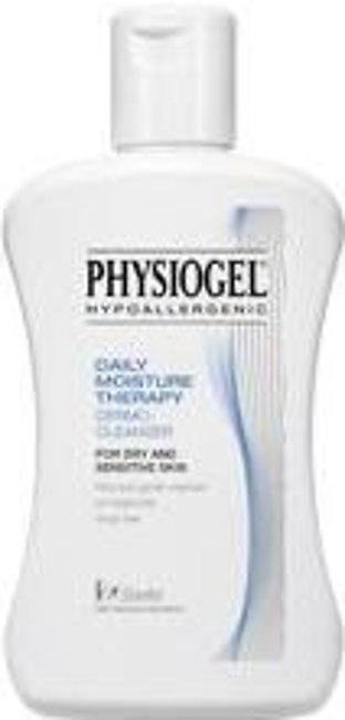 Physiogel Daily Moisture Therapy Cleanser 150ml