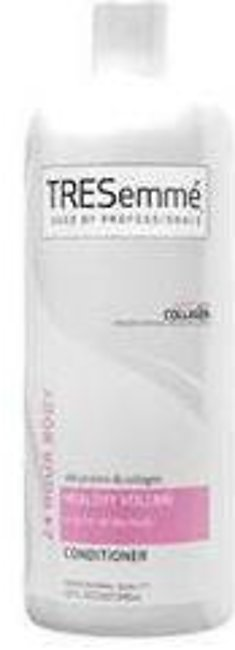 Tresemme conditioner (Hour Body) 828 ml