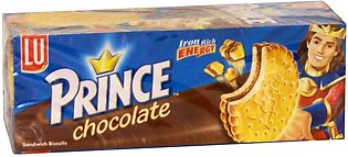 Lu Prince Biscuite Family pack