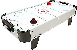 Table Air Hockey Game For Kids  Large