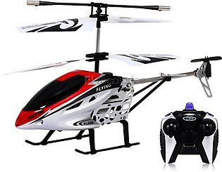 Rc V-MAX ? Helicopter