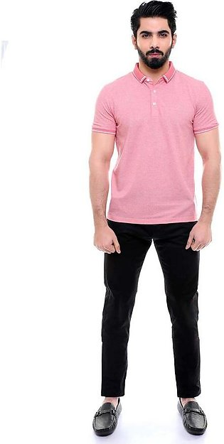 EXCLUSIVE T SHIRT T PINK