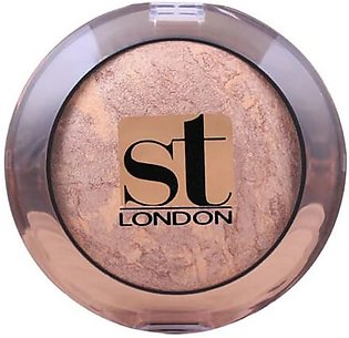 Sweet Touch Blusher Glam & Shine GOLD (NEW)