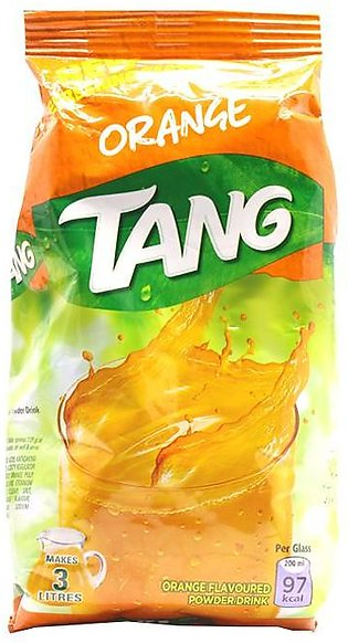 Tang Orange Drink Powder 500g (IMP)