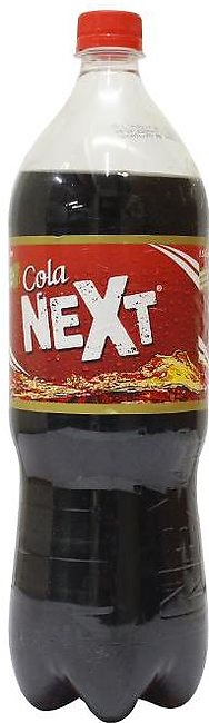Cola Next Drink 1.5Ltr