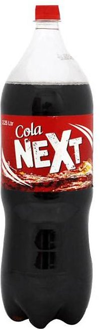 Cola Next Drink 2.25Ltr
