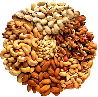 Chase Dry Fruits MIxed 200gm