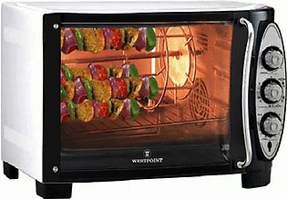 WESTPOINT 4800 OVEN TOASTER (45LTR)