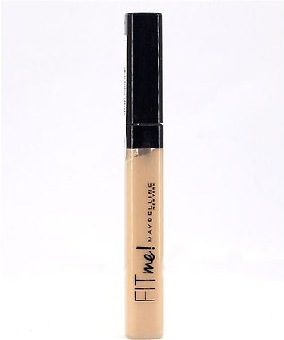 Maybelline Fit Me Concealer 15