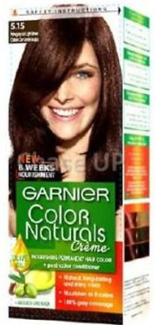 Garnier Color Naturals Hair Color 5.15 40ml