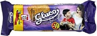 PF Gluco Plus Biscuit H/R Mini