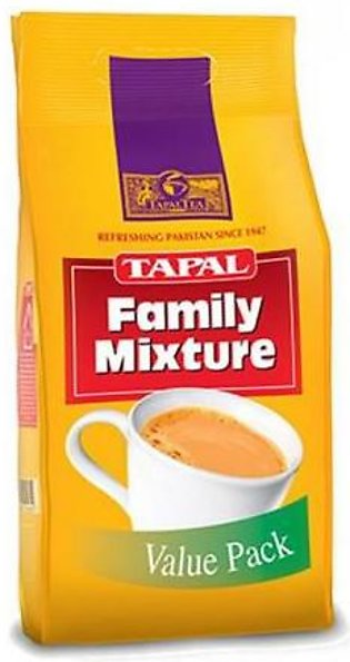 Tapal Family Mixture Tea Pouch 950gm