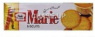 PF Marie Biscuit F/P