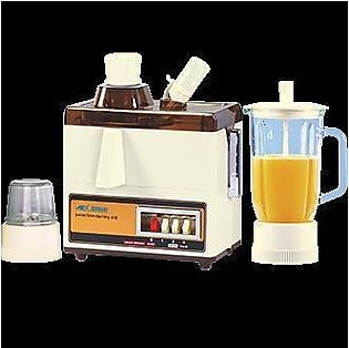 Anex Juicer Blender GL-176-177