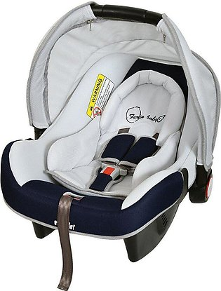 Baby Carry Cot BF-890C2 - Navy/Blue