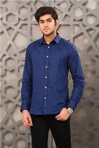 GTS-4175 FASHION SHIRT