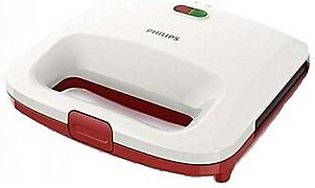 Philips Sandwich maker HD2393/42