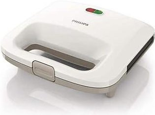 Philips Sandwich maker HD2393/02