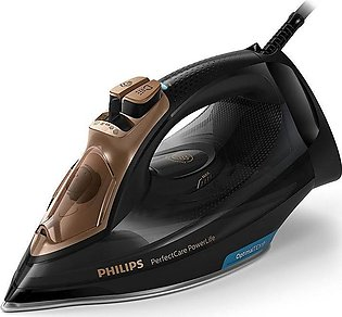 Philips Steam Iron GC3929/60