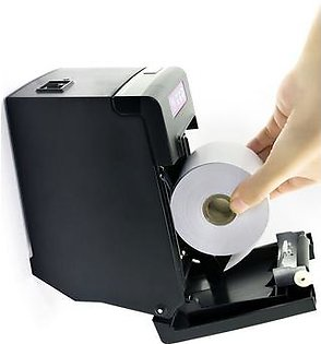 Thermal Receipt Printer 58mm