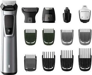 Philips Hair Trimmer MG7720/15