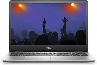 Dell Inspiron 15 5593 - 10th Gen Ci5 1035G1, 8GB, 256GB SSD, NVIDIA GeForce MX2…