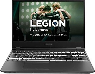 "Lenovo LEGION Y540 (15"") Gaming Laptop - 9th Gen Ci7 9750H, NVIDIA GeForce GT..."