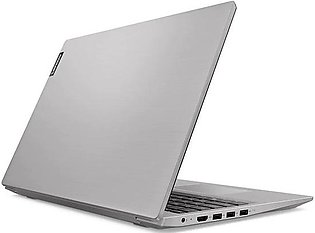 "Lenovo IdeaPad S145 (15) Laptop - 10th Gen Ci7 1065G7, 8GB, 1TB HDD, 15.6"" FH..."