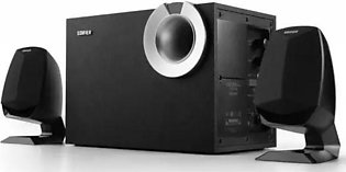 Edifier M201BT Multimedia Speaker
