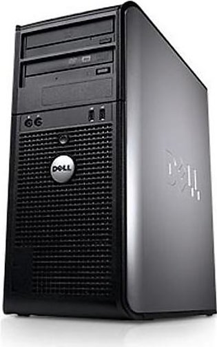 Dell OptiPlex 780 Tower PC -  Used