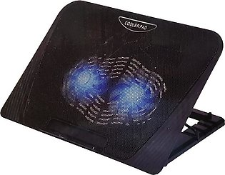 S300 Notebook Cooling Pad