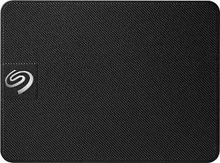Seagate 1TB Expansion SSD USB 3.0 External Portable SSD STJD1000400