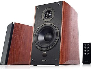 Edifier R1900TV Home Stereo Speaker