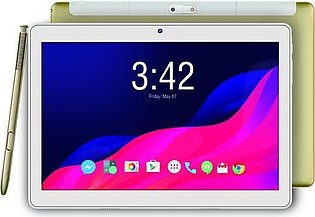 Genius Icon 25- Tablet with GSM