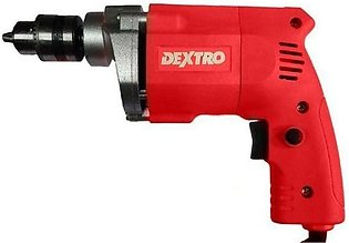 Electric Drill Machine 10 Mm Sogo (Dextro)