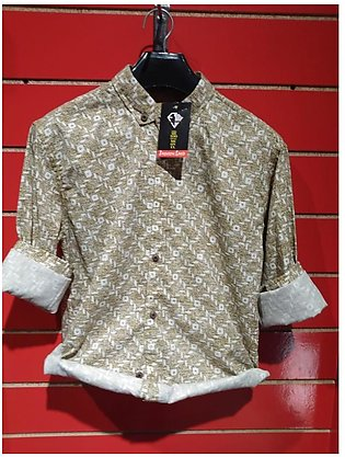 casual shirts for mens