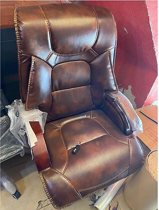 Executive Office Chair TTEJ91