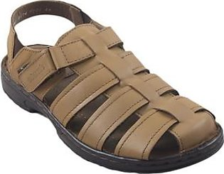 Urban Sole Sandal Summer Collection - WB-8104