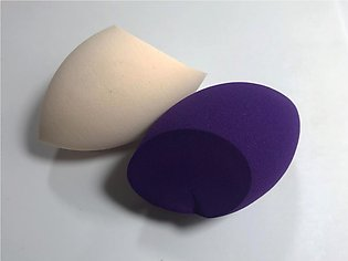 Pack of two beauty blenders