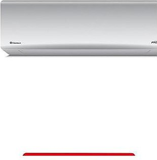 Dawlance ProActive Inverter 30 Air Conditioner 1.5 Ton