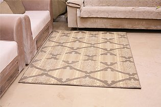 Natural Woolen Carpets and Rugs Real Natural Colors Of Wool