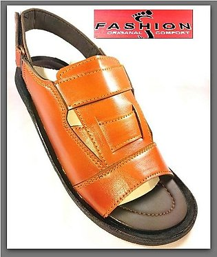 Men Sports Synthetic Leather SALE 60%