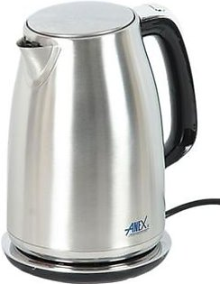 Anex Deluxe Electric Kettle 1.7Ltr (AG-4048)