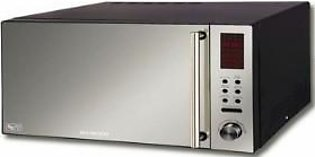 Skyiwood Microwave Oven