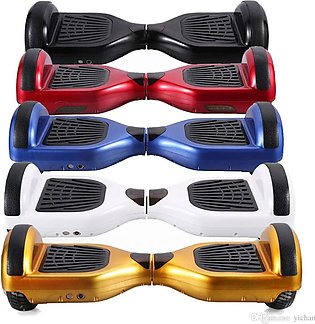 Smart Balance Wheel Scooter Hover-board