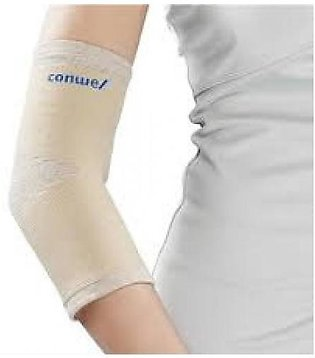 Nano-Carbon Elbow Support 5313 Small