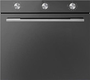 CROWN Built-in OvenB3-FGE20TMR Gas & Electric Fully Imported Capacity 73 Liters…